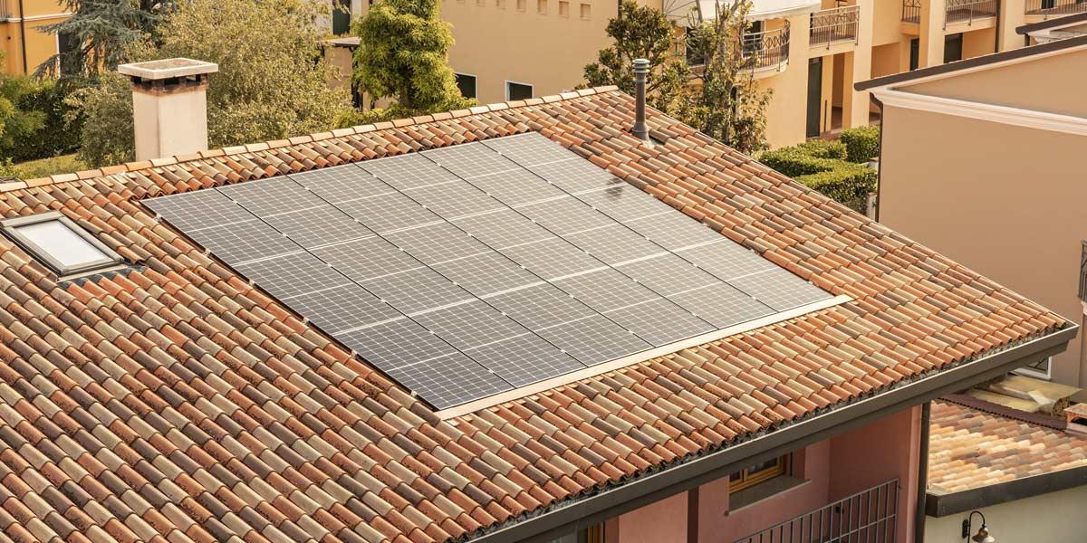 instalaciones fotovoltaicas premium