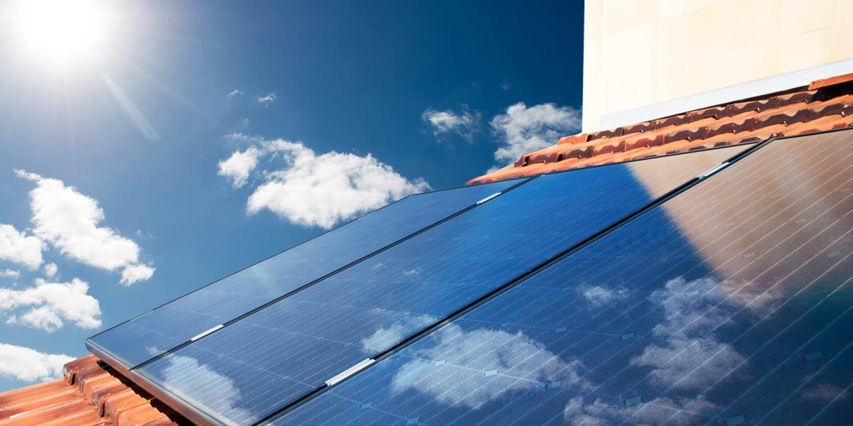 Primavera, una gran época para apostar por la energía fotovoltaica