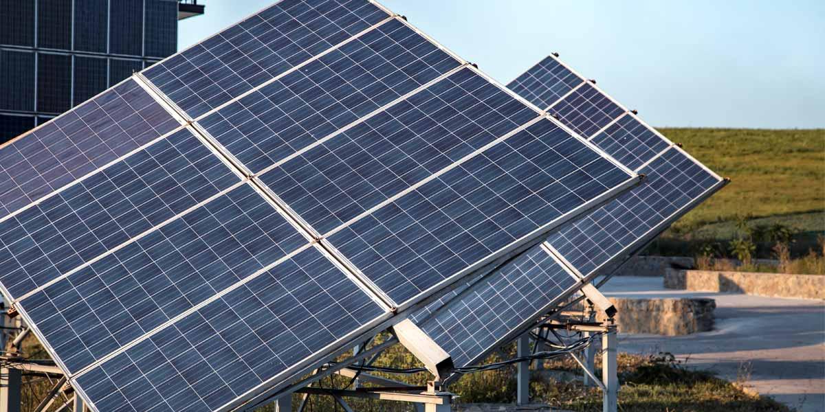 bombeo fotovoltaico directo