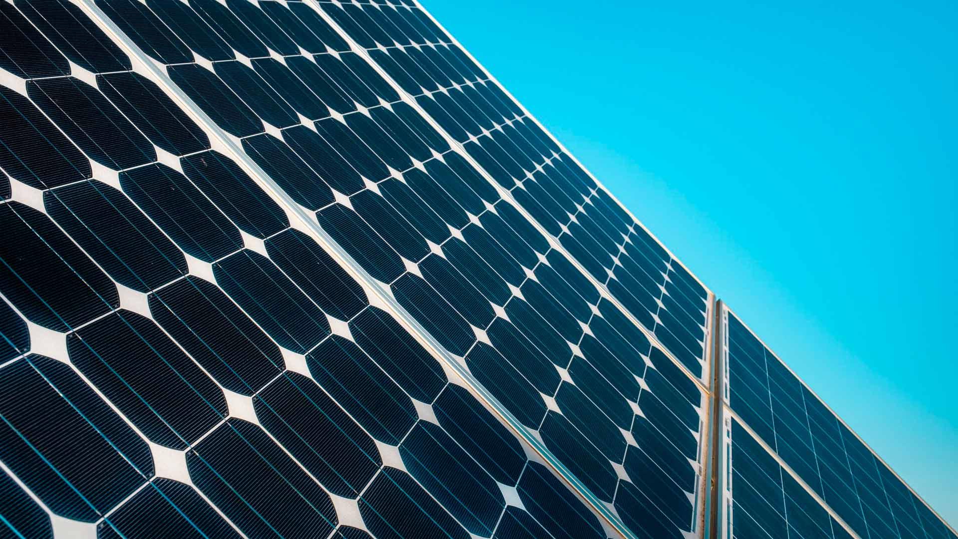 Compromiso con Artealca para instalación de 260 kWp en Valverde de Leganés