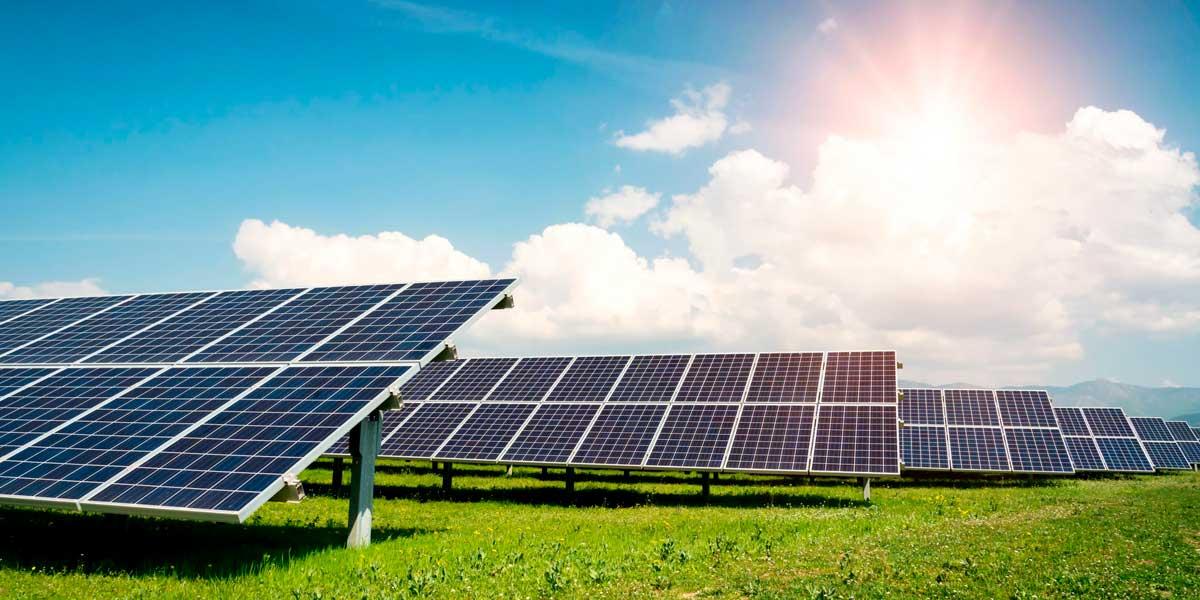 energía fotovoltaica 2020 2021