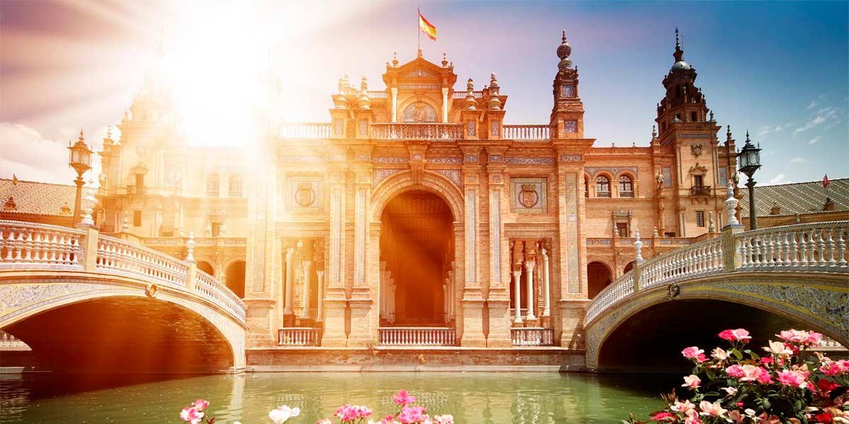 instalaciones fotovoltaicas: bonificaciones en Andalucía