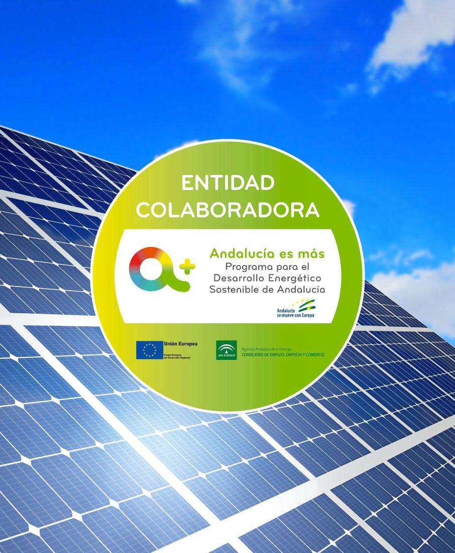 Instalaciones fotovoltaicas aisladas