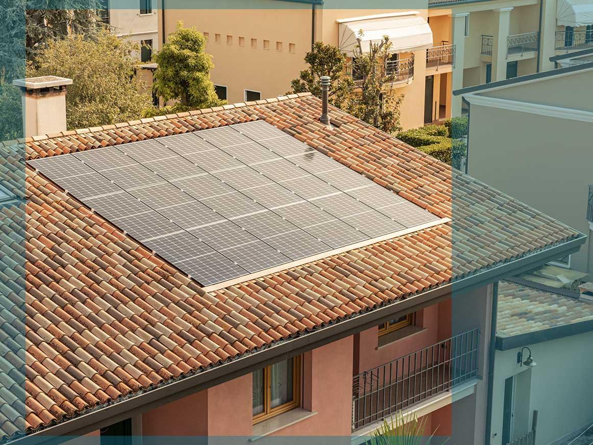 pack instalaciones fotovoltaicas