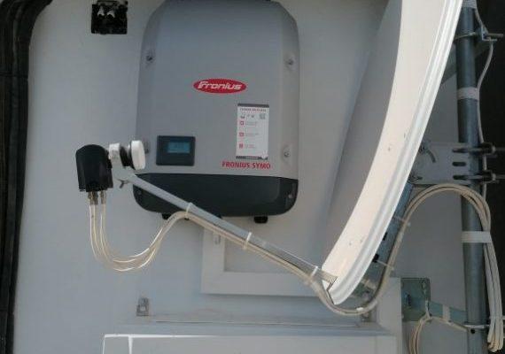 instalacion-alcala-guadaira-1-570x570