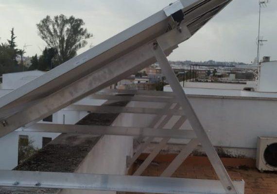 instalacion-carmona-3-570x570