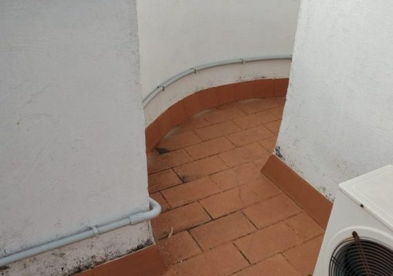 instalacion-carmona-5-570x570