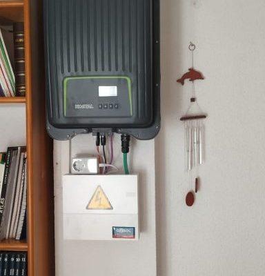 instalacion-carmona-6-384x570