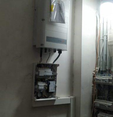 instalacion-coria-rio-1-384x570
