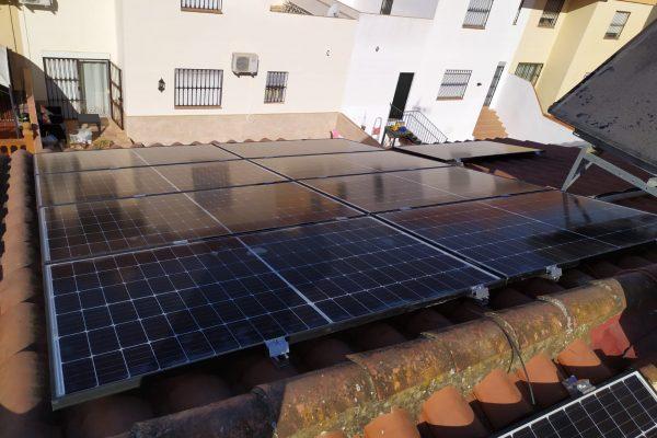 instalacion-fotovoltaica-bormujos