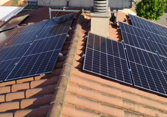 instalacion-fotovoltaica-bormujos_1-570x570