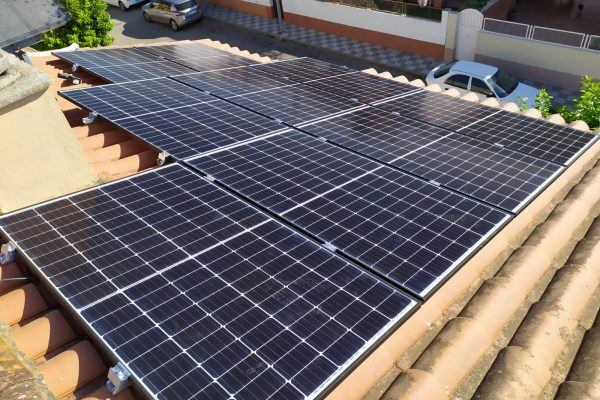 instalacion-fotovoltaica-bormujos_3