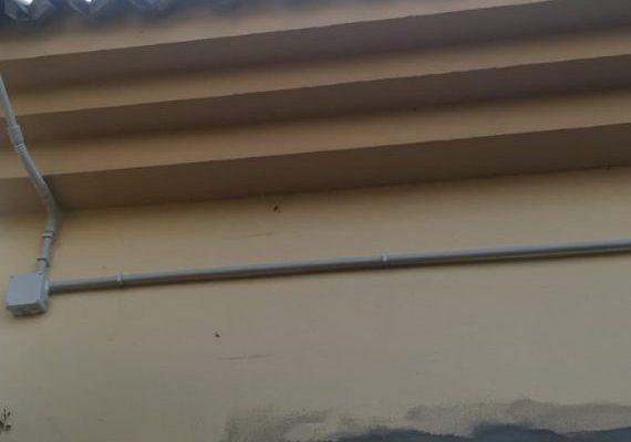 instalacion-fotovoltaica-dos-hermanas-1-570x570