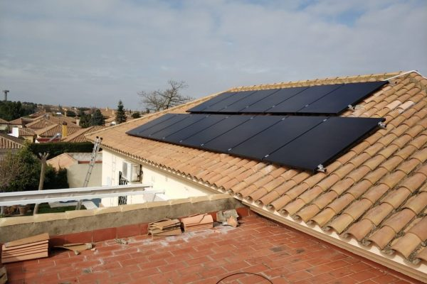 instalacion-fotovoltaica-dos-hermanas-3