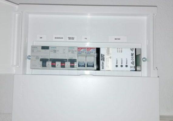 instalacion-la-campana2-3-570x570