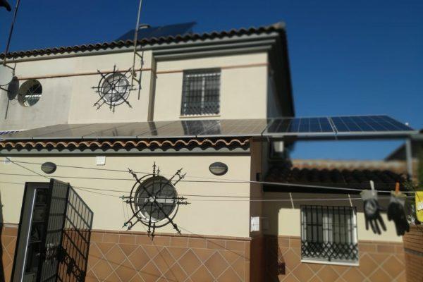 instalacion-mairena-del-aljarafe-2