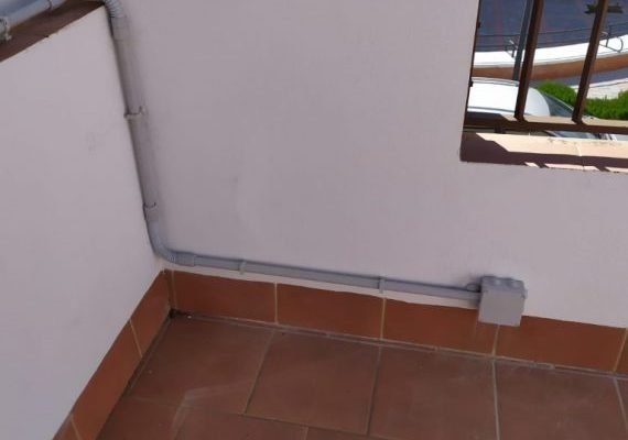 instalacion-palma-condado-3-1-570x570