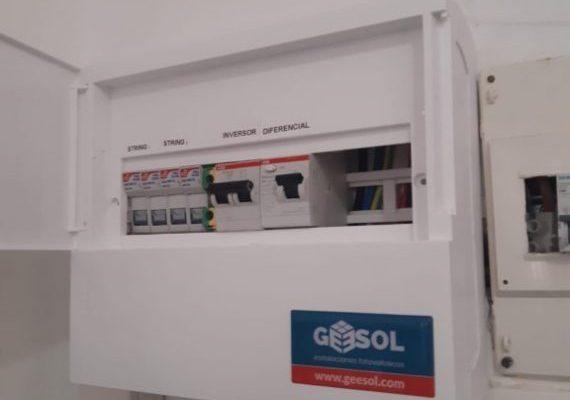 instalacion-palomares-rio-2-570x570