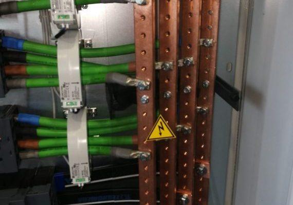 instalacion-poligono-parsi-5-570x570