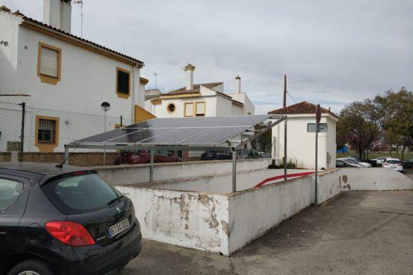 instalacion-puerto-santa-maria-1