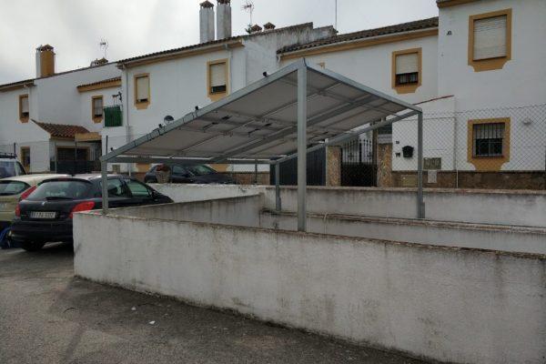 instalacion-puerto-santa-maria-2