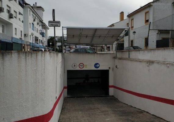 instalacion-puerto-santa-maria-4-570x570