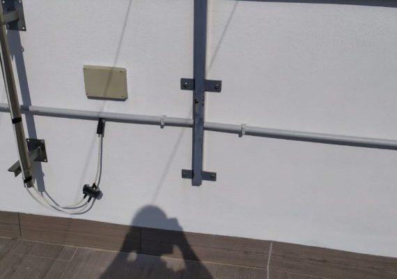 instalacion-san-jose-rinconada-3-570x570