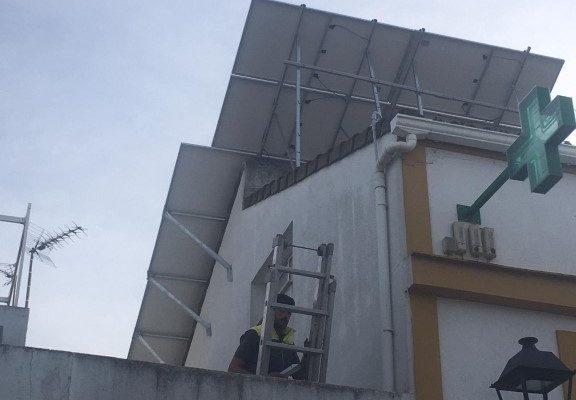 instalacion-villanueva-ariscal-1