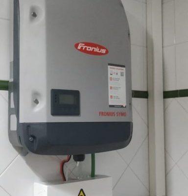instalacion-villanueva-ariscal-3-384x570