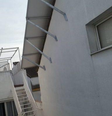 instalacion-villanueva-ariscal-4-384x570