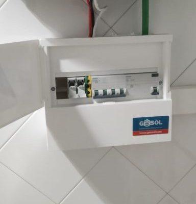 instalacion-villanueva-ariscal-5-384x570