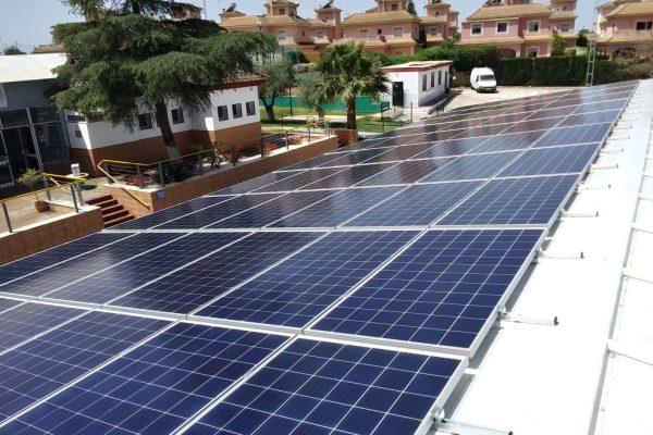 instalaciones-fotovoltaicas_mairena-1