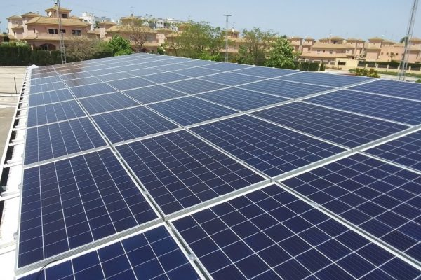instalaciones-fotovoltaicas_mairena-2