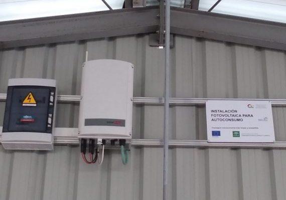 instalaciones-fotovoltaicas_mairena-4-e1588694035729-570x570