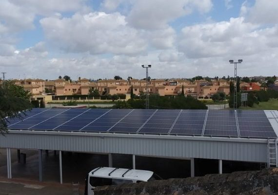 instalaciones-fotovoltaicas_mairena-5-570x570