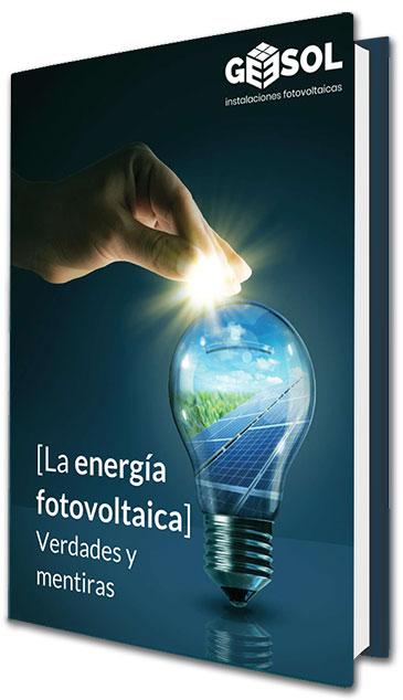 portada ebook geesol
