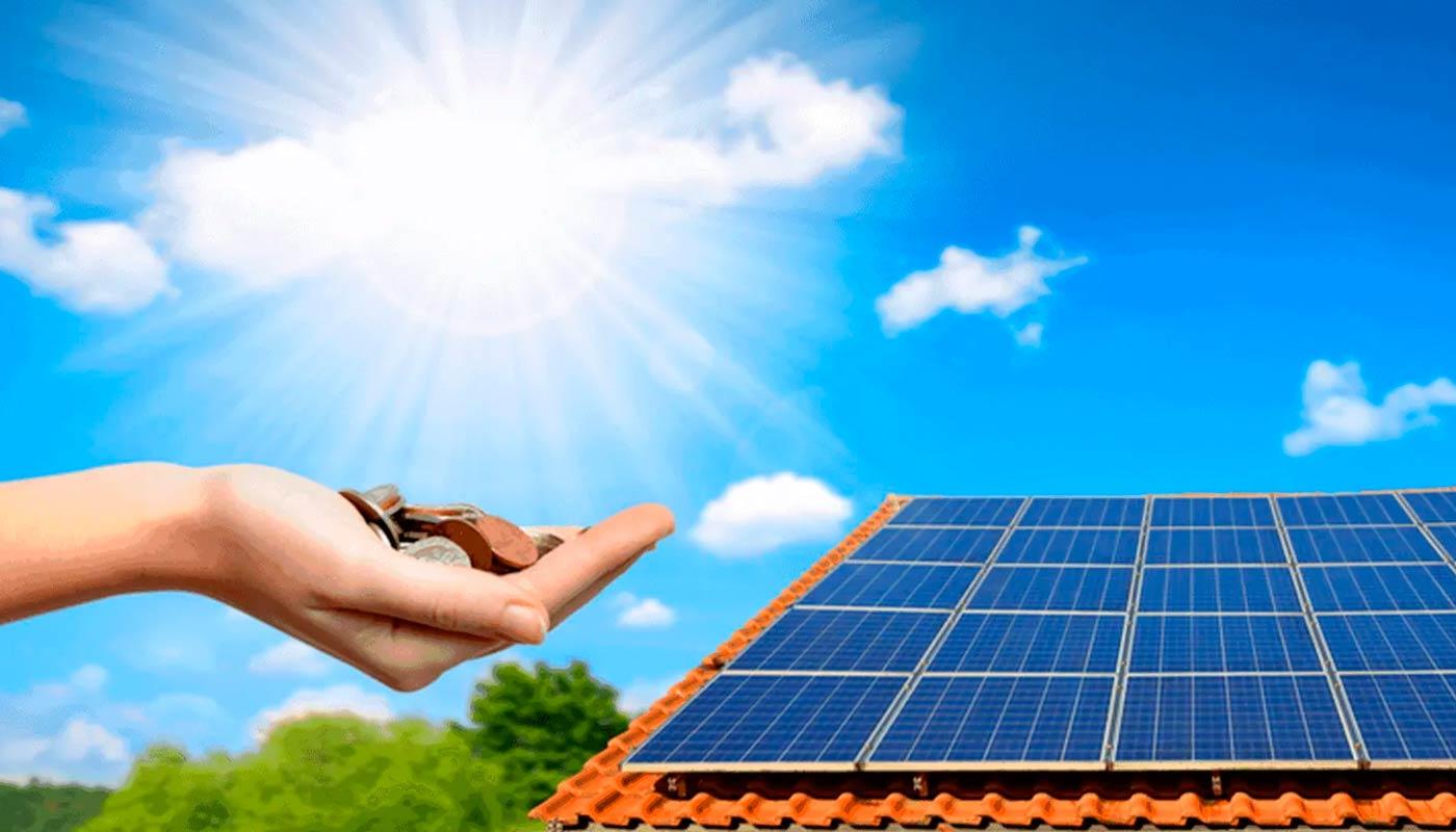 Nuevos incentivos para autoconsumo renovable y almacenamiento en Andalucía